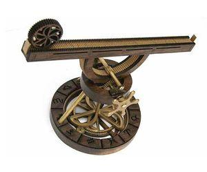 Da Vinci Executive Toy