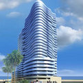 DAMAC Tower in Lebanon