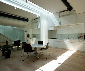 Dancing Living House by Junichi Sampei