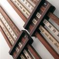 Danese Milano Perpetual Calendar
