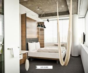 Daniel Hotel Vienna Smart Luxury