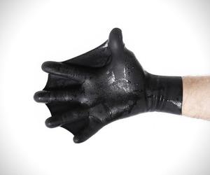 Darfkin Gloves