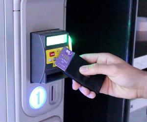 DASH 2.0 Wallet