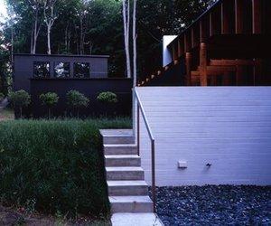 david salmela architect - scandinavian stylish