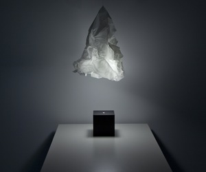DAVIDE GROPPI | PREVIEW EUROLUCE 2011