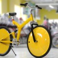 Daymak Creates the World's First Wireless Ebike