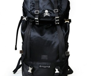 Daypack for ZOZOTOWN