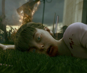 Dead Island Game Trailer Forward & Reversed