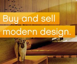 Deconet: online modern marketplace