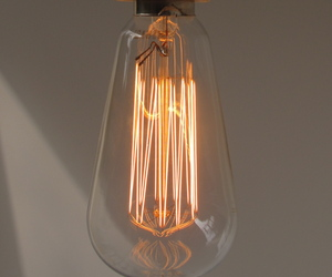 brighten your place and life with decorative light bulbs - Decorative Light Bulbs