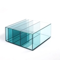 Deep-sea by Nendo for Glas Italia