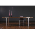 Delancy Dining Table