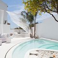 Delightful Villa Mandarina Along the Costa del Sol