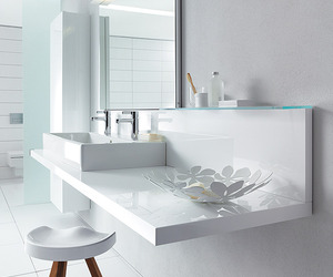 Delos from Duravit