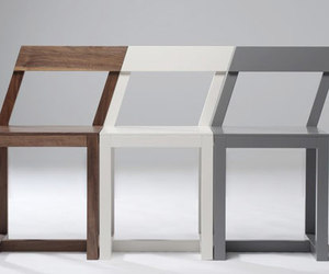 Derek Welsh Furniture