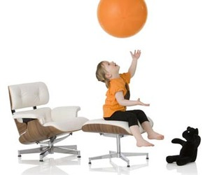 Design Chair For Children