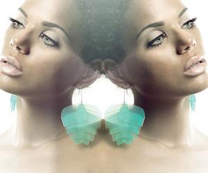 Design + Conquer Jewelery | Plasticious Moment