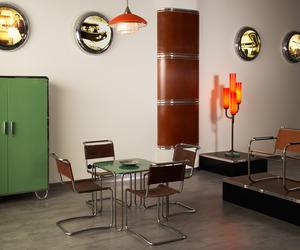 Design Gallery ZEITLOS – BERLIN