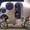 Design Indaba 2011