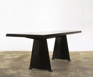 DESIGN MUSEUM – Konstantin Grcic