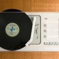 Design Museum – Phono-radio SK6