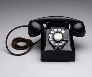 """Design Museum – Telephone """"302″"""