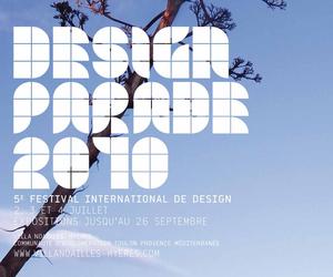 Design Parade 05