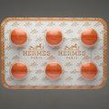 Designer Drugs Sculptures by Desire Obtain Cherish
