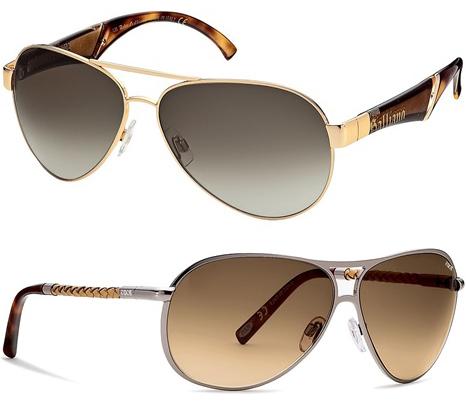designer shades  Designer Shades