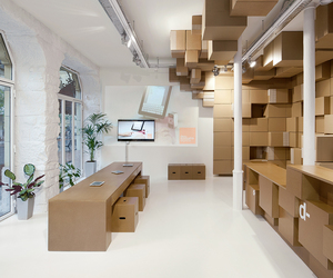 Deskontalia Store by VAUMM