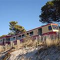 Destination: Corsica