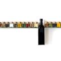 DESU Design - 1-Line Spice Rack