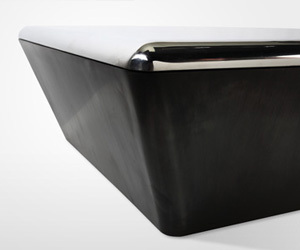 DESU Design - Mercury Table