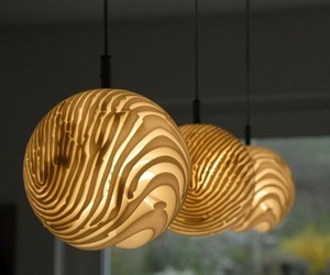 Detail.MGX by Materialise