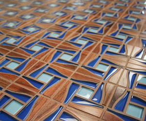 Dialoghi Mosaics