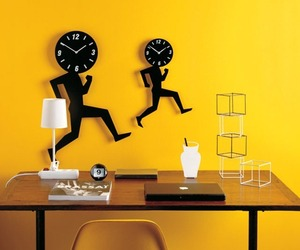Diamantini & Domeniconi Wall Clocks