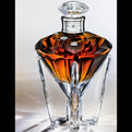 Diamond Jubilee Scotch By John Walker & Sons For $160,000