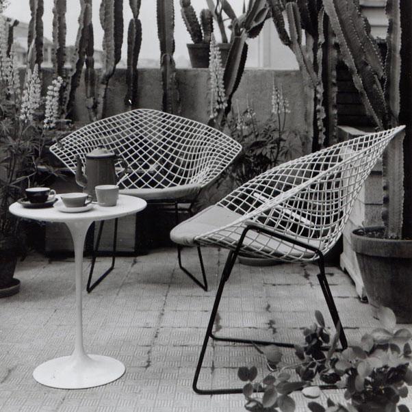 Prime Diamond Lounge Chair Alphanode Cool Chair Designs And Ideas Alphanodeonline
