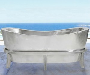 Diamond Spas New Regal Tub
