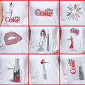 Diet Coke Design Challenge Finalists and Winner