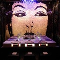 DIFFA Dining by Design by Rockwell Group