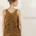 Digitaria fall/winter 2012