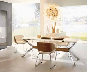 Dining Room Collection from Hulsta