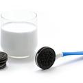 Dipr Oreo Dunking Spoon