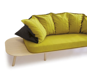 Disfatto by Denis Guidone for Deco