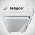 Dish Network Tailgater for Dish Subscribers