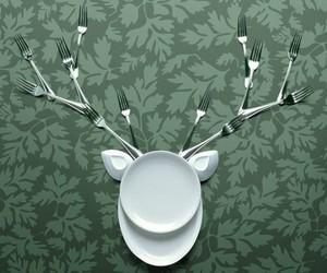 Dishes by Jean-Francois De Witte