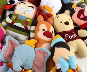 Disney's Pok-A-Looz