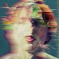 Distorsion Identitaire by Jenn Gauthier