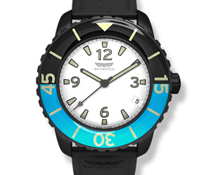 Dive Watch from Skywatch
